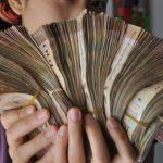 ベネズエラ、超インフレで現地通貨ボリバル⇒ビットコイン移行が進む