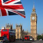 イギリス、独自のビットコイン形式の仮想通貨を発行する検討に入る