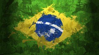 ブラジル政府、選挙にイーサリアムネットを使った法整備を行う計画