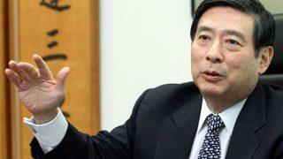 投機から実需へ。SBI北尾吉孝社長「バブルがはじけた」などの指摘があるが、そんな状況ではない