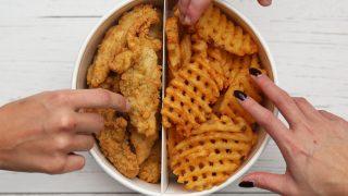KFC(ケンタッキー)カナダがBitcoinBucketを発売。ネットでの注文受付を開始
