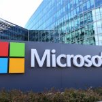 MicrosoftはBitcoin取引を停止するという噂が流れビットコインに影響も