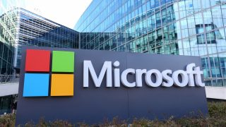 Microsoft、ビットコイン支払いを復旧したと発表