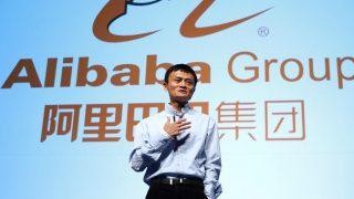Alibabaは規制が厳しくなる中仮想通貨マイニングプラットフォーム「P2P Nodes」を開始という噂が流れる