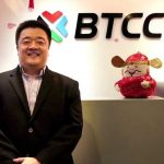 BTCチャイナのCEOボビー・リー、中国の仮想通貨取引禁止解除の可能性について語る