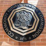 米国商品先物取引委員会CFTCはBitfinexとTetherを召喚。その理由は?