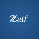 取引所Zaifにて今月に入って10名が不正ログインされ、盗難被害に遭ったと発表