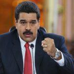 ベネズエラ、石油に裏打ちされた仮想通貨ペトロの事前販売を2月20日から開始