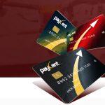Visaは「Bitcoinを受け入れない」とするも、シンガポールPaycentは仮想通貨デビットカードを発行
