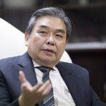 タイ金融大臣「国内での暗号輸送の使用を止めることができない。規制枠組みを」