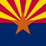 米国アリゾナ州、ビットコインでの税金支払い受け入れを審議中