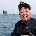 """""""平壌""""オリンピックを進めながら、仮想通貨盗難のハッキングを進める北朝鮮"""