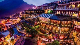 これまで仮想通貨を放置していた台湾も近い将来規制を導入する可能性
