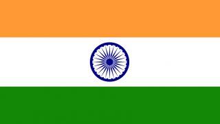 インドショック発生(笑)インドの財務相の規制に関するスピーチをメディアは「完全禁止」と先走って報道