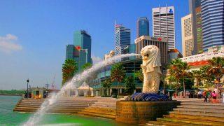 シンガポール副首相は「仮想通貨取引を禁止する理由はなし」と表明
