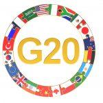 G20を警戒して落ちる仮想通貨市場。「規制」という名の不安