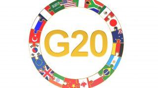 """最終的にG20はどうなった?共同声明で""""通貨""""と""""技術""""を分けて考える?"""