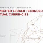 マルタ政府の方針で仮想通貨はオンラインカジノの多くに導入される?