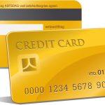 クレジットカード会社5社、相次いで仮想通貨購入の為の決済を中止