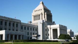 仮想通貨を取り締まっても、禁止には決してできない日本政府のジレンマ