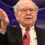 投資家のウォーレン・ビュッフェ「ビットコインはギャンブル。投資ではない」