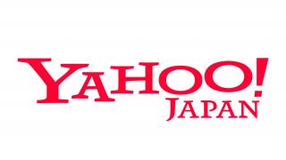 Yahooは仮想通貨事業に電撃参戦!2018年秋取引所を開設予定