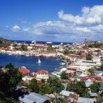 カリブ海諸国の旅行業界は仮想通貨支払いを導入