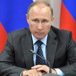 仮想通貨を急速に受け入れ始めるロシア2018FIFAワールドカップの影響か?