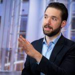 「本当の勝者はイーサリアムになる」Redditの共同設立者Alexis Ohanianが大胆予測