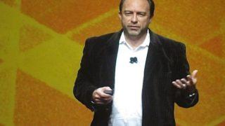 「仮想通貨の世界は間違いなくバブル」Wikipedia共同設立者ジミー・ウェールズ