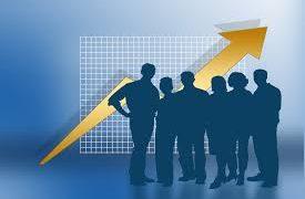 BitcoinCashとEthereumは取引量が増加、リップルは下落