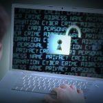 MotherboardはMicrosoftのメール内容が侵害されていると報告