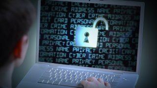 Monero採掘ソフトウェアを仕掛けたウェブ運営者16人が逮捕される【日本】