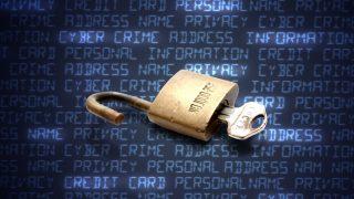 韓国大手取引所Bithumbでハッキング盗難発生。被害額は33億円