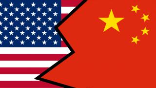中国とアメリカの貿易摩擦は仮想通貨に影響をもたらす?