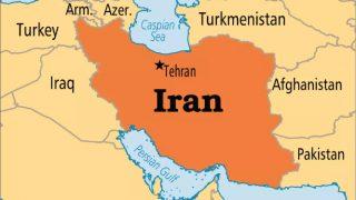 イランは制裁回避のために仮想通貨導入を検討