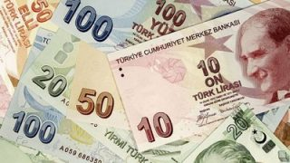 米国対トルコ、現地通貨リラの下落でビットコインへの退避がみられる