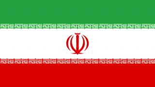 イランは仮想通貨取引禁止する法律の撤廃を9月に検討