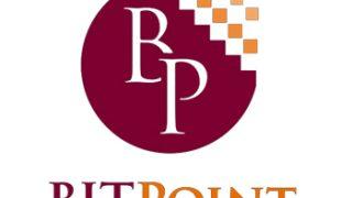 【広告】BITPOINT仮想通貨取引所の評判は?【仮想通貨交換業者に登録済み】