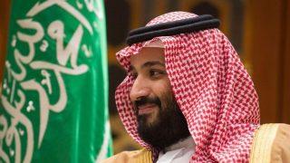 サウジアラビア金融当局はBitcoinを違法と認定
