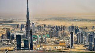イスラム諸国、共通する仮想通貨を開発か?