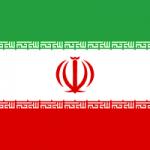 イランは通貨リアルに基づいた仮想通貨を開発