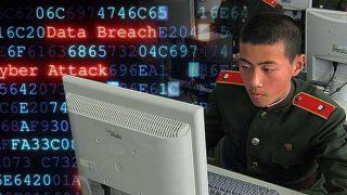 北朝鮮のハッカーは個人の仮想通貨資産を狙って動き出している