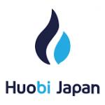 Huobiは2019年上半期に「安定した仮想通貨」を発行すると発表