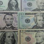 ドル脱却を進める米国対立国と影響を高める仮想通貨
