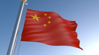 中国の仮想通貨ランキングでトロンが急上昇!ビットコインも順調