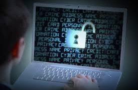 大手の仮想通貨仲介所 Coinmamaがハッキングされ45万人のユーザーが影響