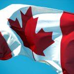 カナダの規制当局が新しい暗号通貨規制を実施