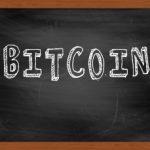 オーストラリアの小学校の仮想通貨教育に世界的な注目が集まる