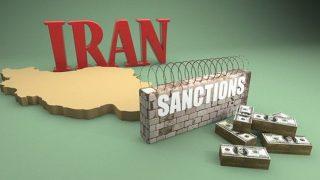 格安な電気代のイランに行きたいマイニング各社とジレンマ